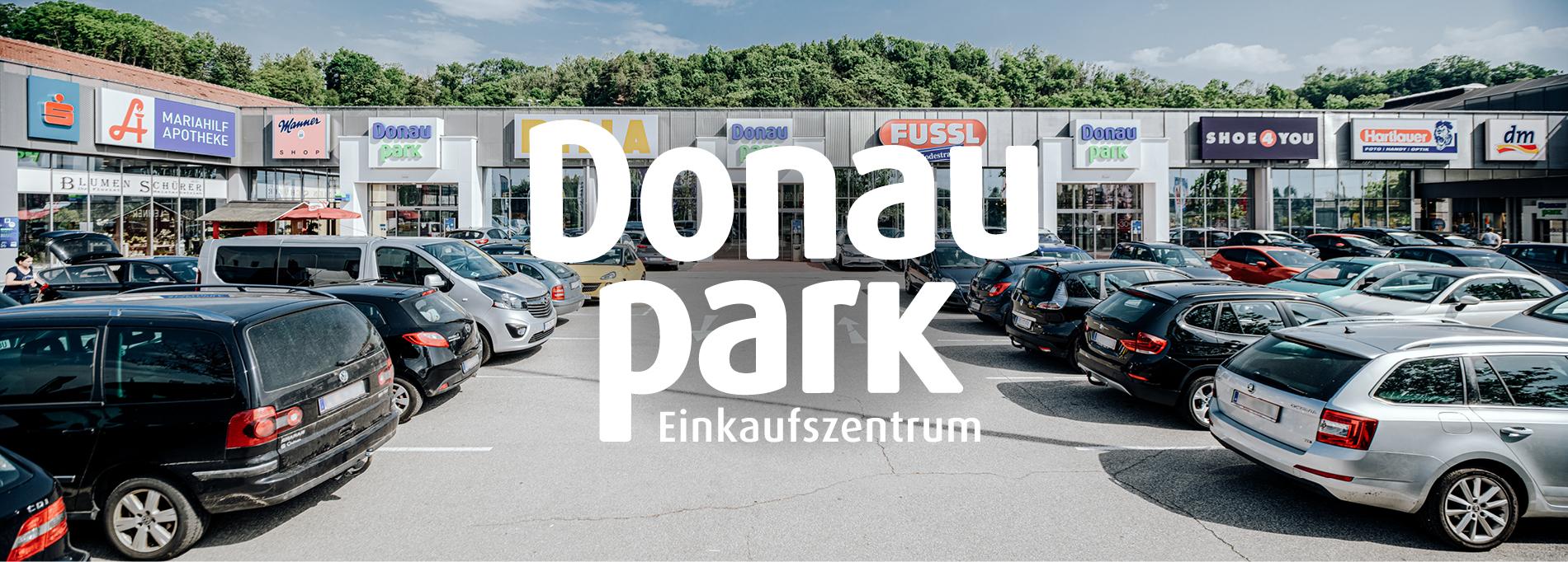 djw-donaupark-Logo