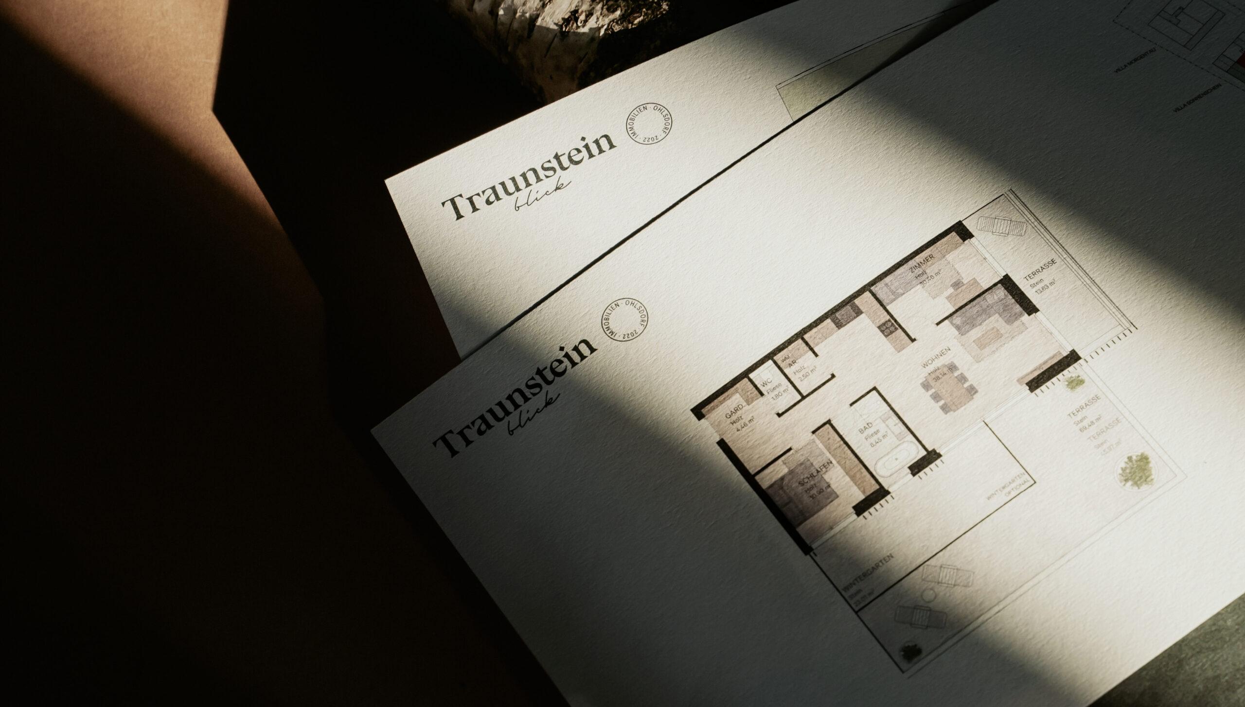 1900x1080_Traunstein_12