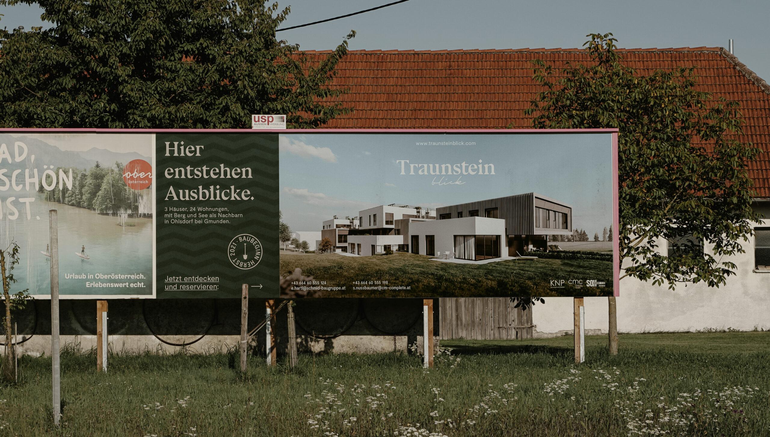 1900x1080_Traunstein_16