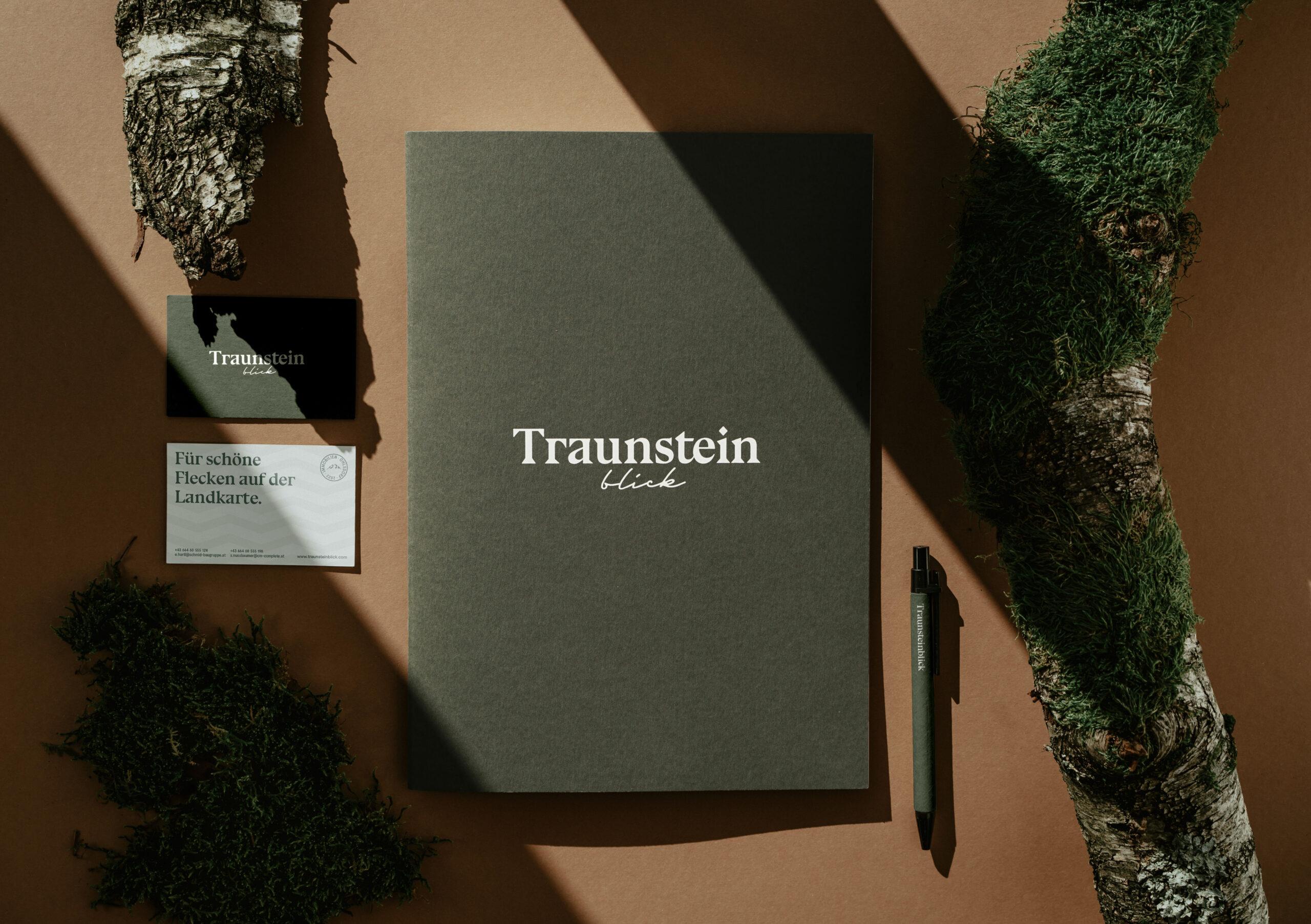 1900x1080_Traunstein_17