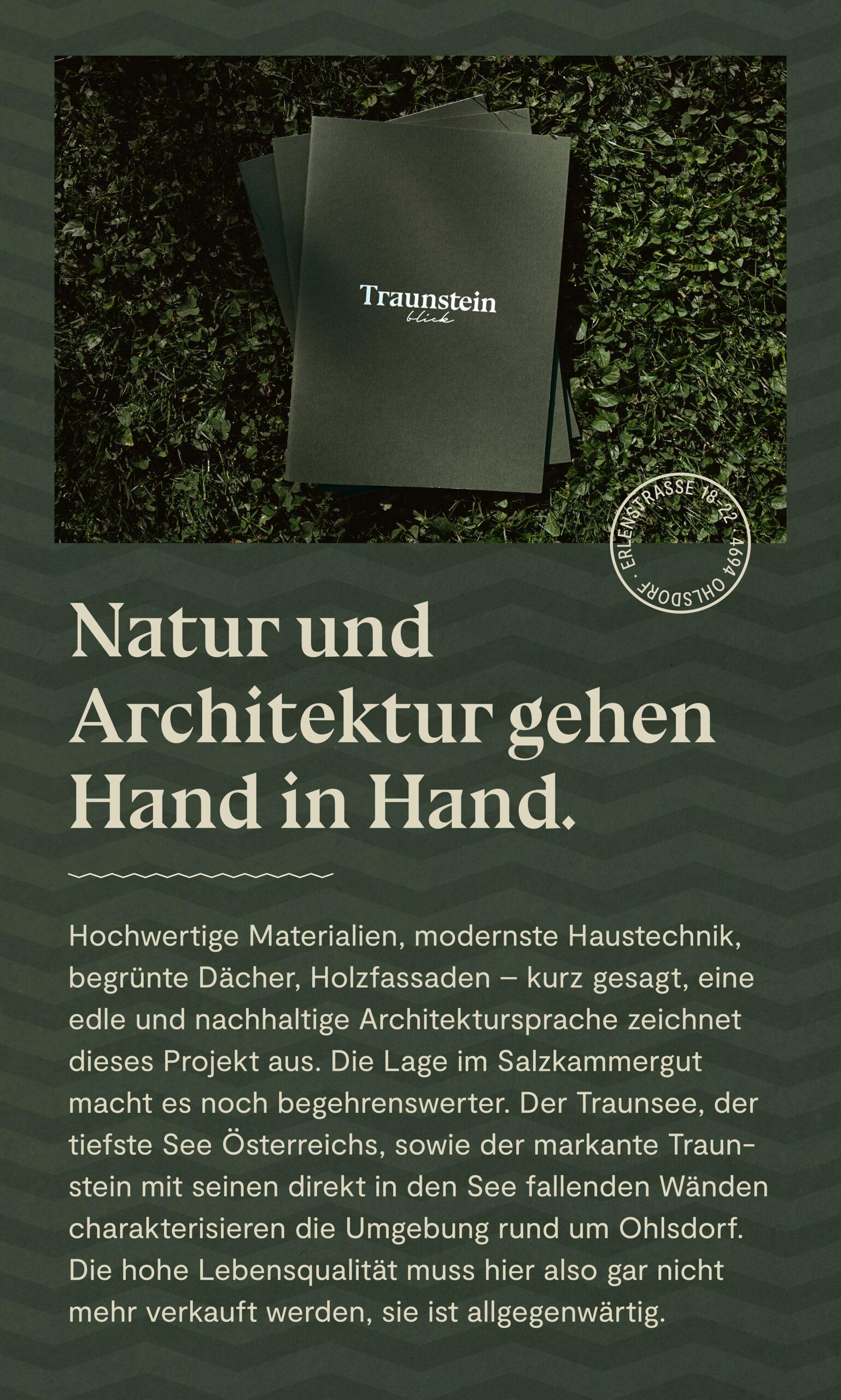 1900x1080_Traunstein_3_kl